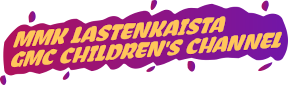 MMK Lastenkaista - GMC Children's channel