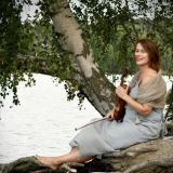 Marianne Maans